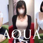 【中目黒メンズエステ】AQUA ~アクア中目黒・恵比寿店様のご紹介☆