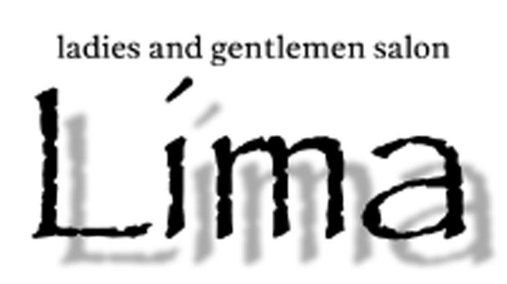 【四谷三丁目メンズエステ】Lima~リマ様のご紹介☆