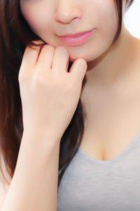 【池袋メンズエステ】バズーカ~藤沢しおり エステーション公式ブログ