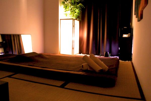 【池袋メンズエステ】バズーカ~江戸|エステーション公式ブログ