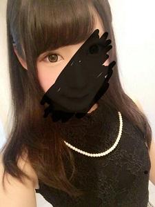【西川口メンズエステ】J-Style~リラックスバリ・白石あさな|エステーション公式ブログ