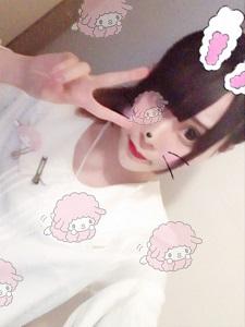 【西川口メンズエステ】J-Style~リラックスバリ・つつみあや|エステーション公式ブログ