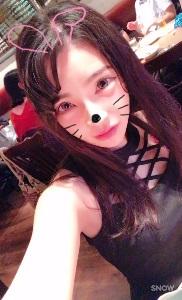 【西川口メンズエステ】J-Style~リラックスバリ・あおい|エステーション公式ブログ