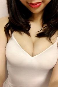 【中目黒メンズエステ】ノーチェ~香川まりな エステーション公式ブログ
