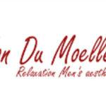 【池袋メンズエステ】Salon Du Moelleux~サロン・ド・ムエル様のご紹介☆