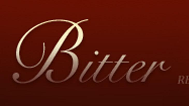 【赤羽メンズエステ】Bitter~ビター様のご紹介☆