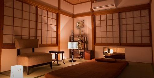 【赤羽メンズエステ】ビター・店舗紹介|エステーション公式ブログ