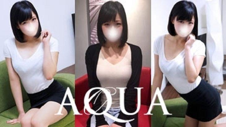 【大崎メンズエステ】AQUA ~アクア大崎店様のご紹介☆