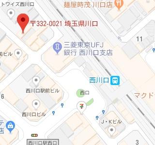 【西川口メンズエステ】J-Style~リラックスバリ・アクセス|エステーション公式ブログ