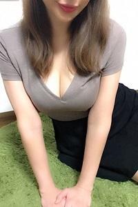 【目黒メンズエステ】ミエル・小宮|エステーション公式ブログ