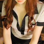 【五反田メンズエステ体験談】メンズエステクリニック五反田ROOM 安西サキさん