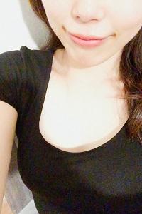 【北千住メンズエステ体験談】アロマレオル~黒瀬えなさん|エステーション公式ブログ