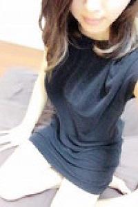【栄メンズエステ】キャンベル~めい|エステーション公式ブログ