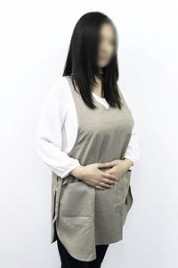 【大塚・出張】人妻メンズエステ・りえ|エステーション公式ブログ