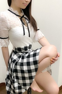 【代官山メンズエステ】ダイアナ~鈴村みゆ|エステーション公式ブログ