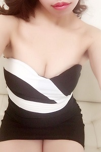 【目黒メンズエステ】ガガスパ~岡本ゆきな|エステーション公式ブログ