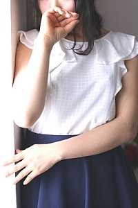 【横浜メンズエステ】煌SPA・桜木 えりか|エステーション公式ブログ