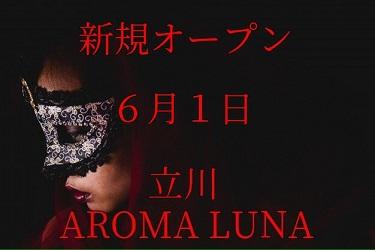 【立川メンズエステ】アロマルナ~店舗紹介|エステーション公式ブログ