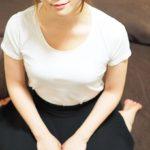 【池袋メンズエステ体験談】hitoyasumi〜ヒトヤスミ 南さん