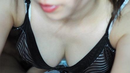 【五反田メンズエステ体験談】見どころ