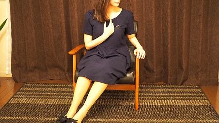 【名古屋メンズエステ体験談】ココン~部屋|エステーション公式ブログ