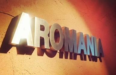 【池袋メンズエステ】アロマニア~まとめ|エステーション公式ブログ