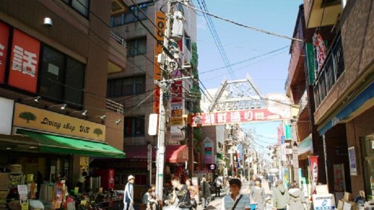 【北千住メンズエステ】オススメ店舗ツイッター一覧|エステーション公式ブログ