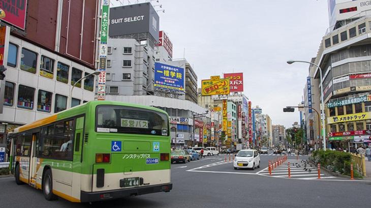【高田馬場メンズエステ】オススメ店舗ツイッター一覧|エステーション公式ブログ