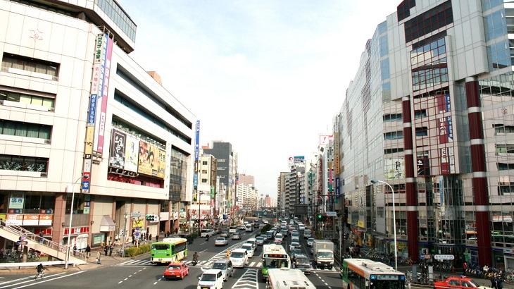 【錦糸町メンズエステ】オススメ店舗ツイッター一覧|エステーション公式ブログ