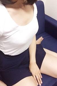【横浜メンズエステ】スクレ~あや|エステーション公式ブログ