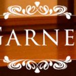 【恵比寿メンズエステ】Garnet~ガーネット様のご紹介☆