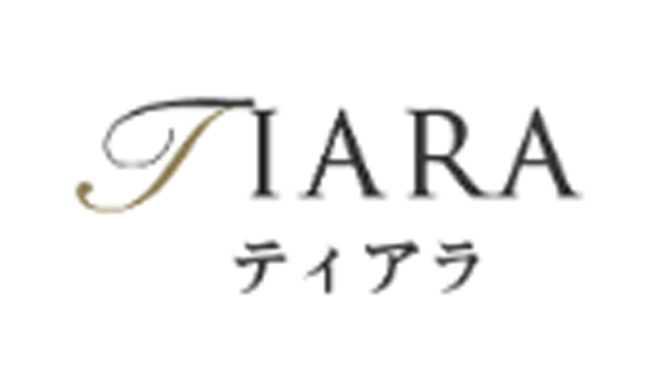 【恵比寿メンズエステ】TIARA~ティアラ様のご紹介☆