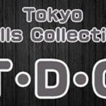 【練馬メンズエステ】Tokyo Dolls Collection~東京ドールズゴレクション様のご紹介☆